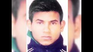 Nirbhaya case: SC dismisses curative petition of Akshay Thakur
