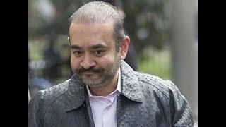 PNB fraud case: Nirav Modi remanded until February 27