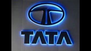 Tata Motors posts Rs 1,738 crore Q3 profit in dramatic turnaround
