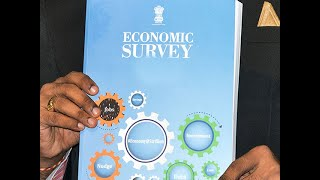Economic Survey 2020: Here's everything you need to know