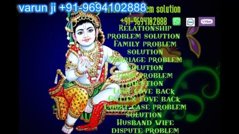 +91 96941-02888 Black Magic For Destroy Enemy in Italy , uk , uae , norway , scotland , uk , uae , norway , scotland