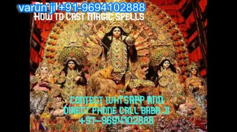 +91 96941-02888 black magic to control someone in Austria,Canada New Zealand uk France Singapore