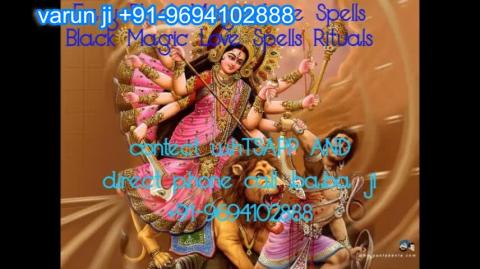 +91 96941-02888 Remedy to Stop Divorce in Austria,Canada New Zealand uk France Singapore