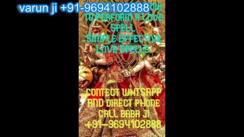 +91 96941-02888 Black Magic to Cause Divorce in Austria,Canada New Zealand uk France Singapore