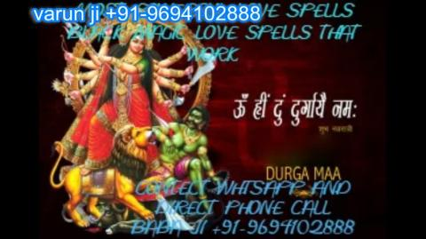+91 96941-02888 How powerful is black magic in Austria,Canada New Zealand uk France Singapore