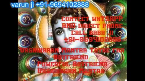 +91 96941-02888 Powerful black magic specialist in Austria,Canada New Zealand uk France Singapore