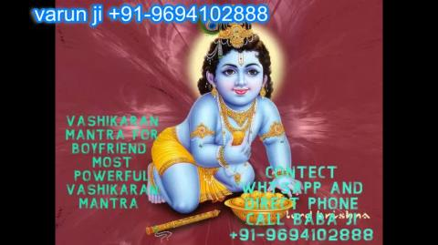 +91 96941-02888 Powerful Caster & Original Black Magic in Austria,Canada New Zealand uk France Singapore