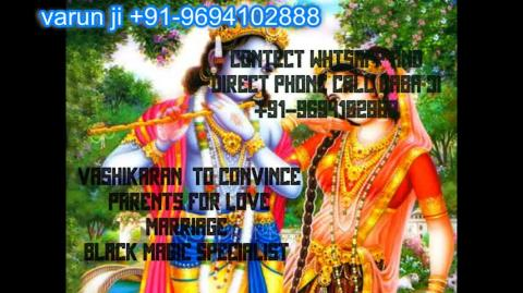 +91 96941-02888 Powerful black magic attraction in Austria,Canada New Zealand uk France Singapore