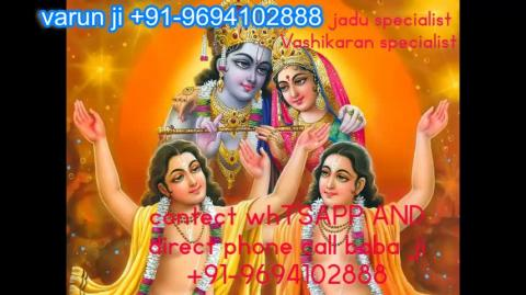 +91 96941-02888 Real in Austria,Canada New Zealand uk France Singapore