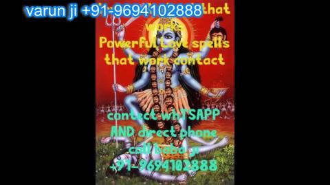 +91 96941-02888 Black magic for mother in law in Austria,Canada New Zealand uk France Singapore