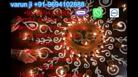 +91 96941-02888 Husband Control by Black magic in Austria,Canada New Zealand uk France Singapore