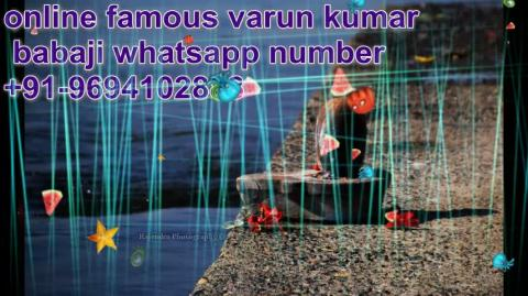 +91 96941-02888 specialist for marriage with desired boy in Austria,Canada New Zealand uk France Singapore