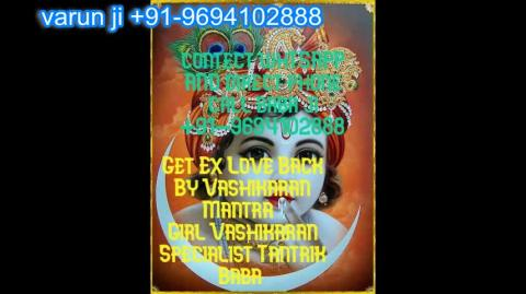 +91 96941-02888 Black Magic to Attract Someone in Austria,Canada New Zealand uk France Singapore