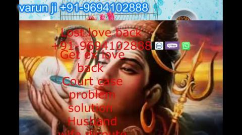 +91 96941 02888 Black Magic Attraction in Austria,Canada New Zealand uk France Singapore