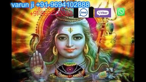 +91 96941 02888 How to Solve a Problem in Austria,Canada New Zealand uk France Singapore