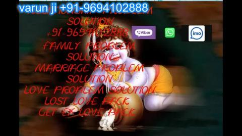 +91 96941 02888 How to save my family from black magic in Austria,Canada New Zealand uk France Singapore