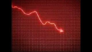 Sensex dives 988 pts; Nifty cracks below 11,650