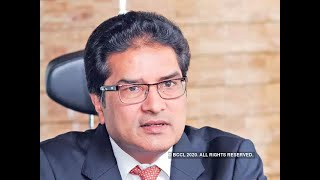 LIC listing is going to be a huge event, like Aramco: Raamdeo Agrawal, Motilal Oswal