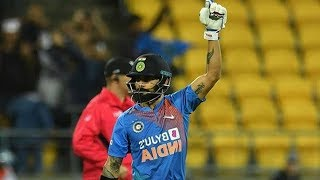 India vs New Zealand | 4th T20I: Another thrilling Super Over win gives India 4-0 series lead