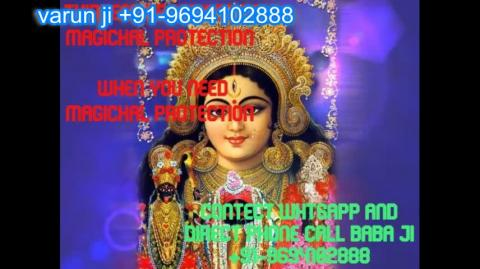 +91 96941 02888 How to Get Your Husband Back in Austria,Canada New Zealand uk France Singapore