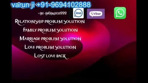 +91 96941 02888 Husband Wife Love and Family in Austria,Canada New Zealand uk France Singapore