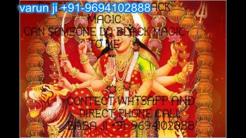+91 96941 02888 Disturbed Marriage Life Specialist in Austria,Canada New Zealand uk France Singapore