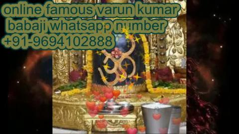+91 96941 02888 Revenge black magic death specialist in Austria,Canada New Zealand uk France Singapore