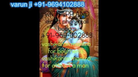 +91 96941 02888 Black Magic For Destroy Enemy in  Austria,Canada New Zealand uk France Singapore