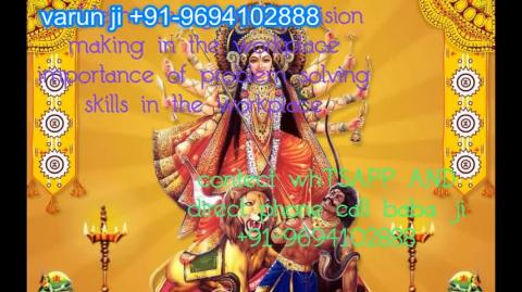 +91 96941 02888 Get your Love Back in  Austria,Canada New Zealand uk France Singapore