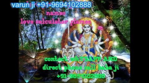 +91 96941 02888 attraction solution by black magic in  Austria,Canada New Zealand uk France Singapore