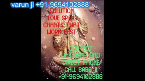 +91 96941 02888 Black magic for divorce in  Austria,Canada New Zealand uk France Singapore