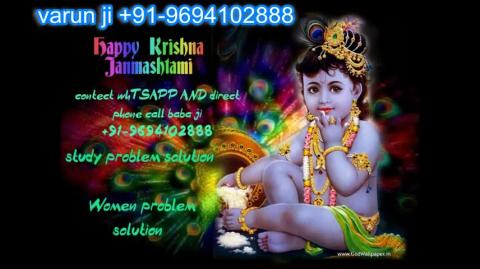 +91-9694102888 black magic Mantra To Control Girlfriend in  Austria,Canada New Zealand uk France Singapore