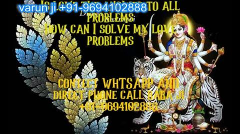 +91-9694102888 black magic Mantra For Successful  in  Austria,Canada New Zealand uk France Singapore