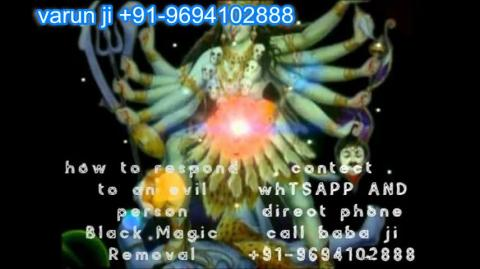 +91-9694102888 black magic Attraction Mantra in  Austria,Canada New Zealand uk France Singapore