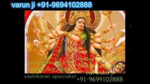 +91-9694102888 black magic Husband Wife Disputes in  Austria,Canada New Zealand uk France Singapore