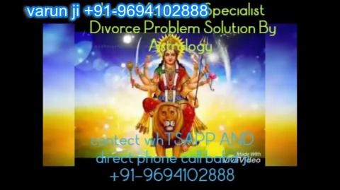 +91-9694102888 black magic Career Problem in  Austria,Canada New Zealand uk France Singapore