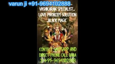 +91-9694102888 Powerful Black magic Specialist in  Austria,Canada New Zealand uk France Singapore