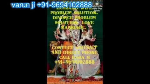 +91-9694102888 Remove Black magic Specialist in  Austria,Canada New Zealand uk France Singapore