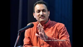 BJP serves show cause notice to Anant kumar Hegde over Gandhi remarks