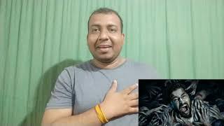Bhoot Trailer Review, Is Bhoot Ne To Dara Hi Diya