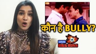 Exclusive: Shefali Bagga Reveals Who Is A BULLY? | Sidharth Or Asim | Bigg Boss 13
