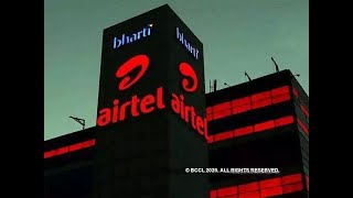 Bharti Airtel posts Rs 1,035 cr Q3 net loss, hints at tariff hike