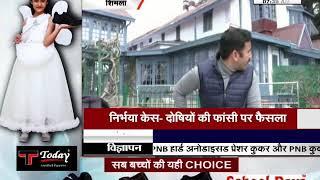 #SHIMLA : जयराम सरकार को नहीं जनता की चिंता – #Vikramaditya_Singh