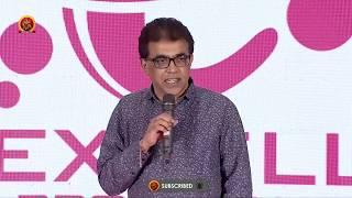 Bekkam Venu Gopal Speech | Savaari Movie Pre Release Event | Nandu | Priyanka Sharma