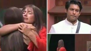 Bigg Boss 13 | Vishal Aditya Singh Gets evicted from the House | Satya Bhanja