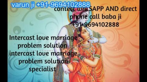 +91-9694102888 Husband Vashikaran Mantra in  Austria,Canada New Zealand uk France Singapore
