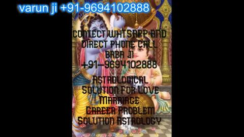+91 96941 02888 Get Your Love Back relaitionship in  Austria,Canada New Zealand uk France Singapore