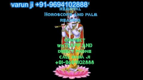 +91 96941 02888 mantra to get ex girlfriend back in  Austria,Canada New Zealand uk France Singapore