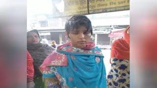 Uttar Pradesh सुंदरता बनी अभिशाप, सुंदर पत्नी को बनाया ,बदसूरत ताकि कोई देखे ना