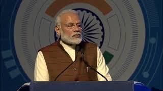 PM Shri Narendra Modi inaugurates Defence Expo 2020 in Lucknow, Uttar Pradesh